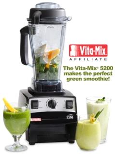 Vitamix_Green-Smoothie